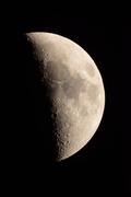 En kväll på Gussö med Astronomisk ungdom