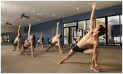 200 hour Yoga Teacher Training in Nepal in November 2019