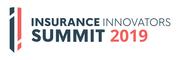 Insurance Innovators Summit 2019