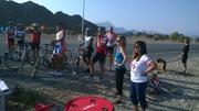 tt riders1