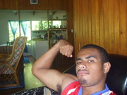 Family Holiday in Savusavu