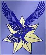 _256174_logo-150