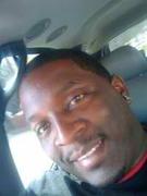 Photo uploaded on November 18, 2010