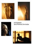Serie Mulheres Iluminadas