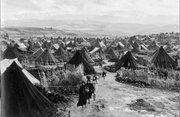 nakba_48_Nahr_Al_Barid_Refugee_Camp