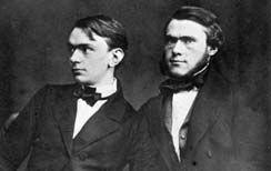 irmãos Nobel