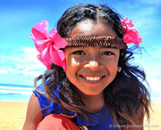 Sorrisos de Guarajuba IV