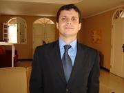 Marco Antônio  Júnior