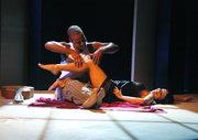 No Piano da Patroa - Sinhô e Nair