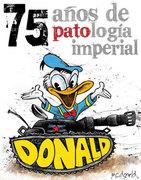 75 ANOS DE PATOLOGIA IANQUE