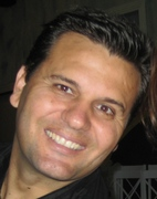 William Antonio Vitti