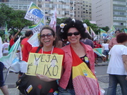 Banda da Dilma_24102010 034