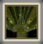 edição_cloud_chandelier cristal-9