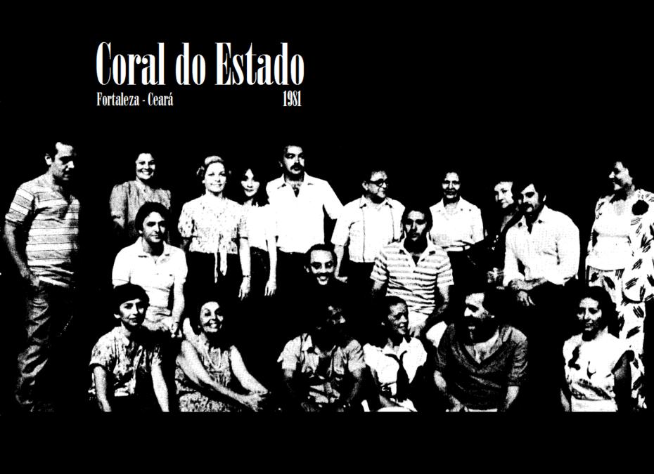 Coral do Estado (Ceará)