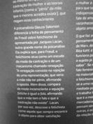 Revista abcdesine-fetiche 002