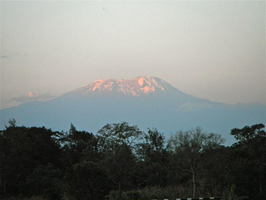 Tanzania 2012 8