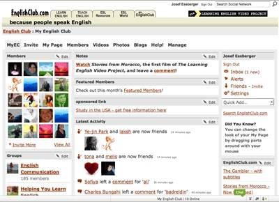 2346437210?profile=original