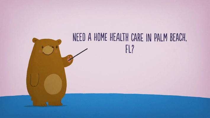 Intercoastal Home Health Care in Palm Beach, FL