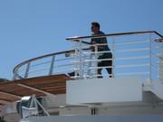 Liberty of the Seas 4