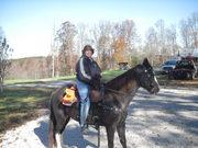 Catoosa Ride Halloween 09 084