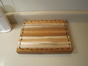 CUTTING BOARDS FOR SALE