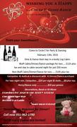 Valentine's flyer2015