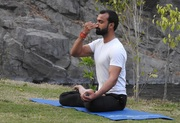 Yoga Retreats in Rishikesh India