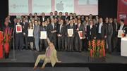 eco Internet Award