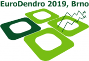 EuroDendro 2019, Brno, Czech Republic