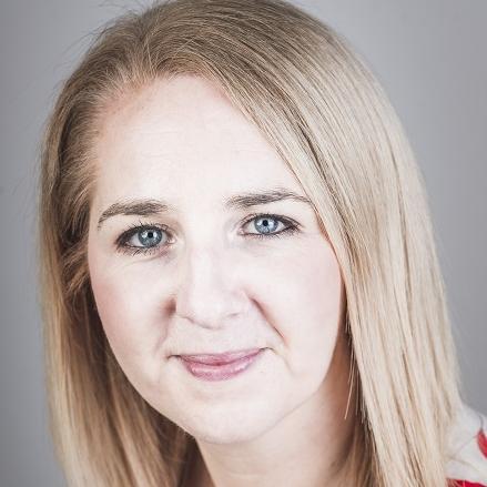 Liane Walters