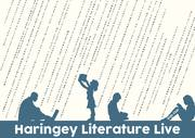 New Creative Writing Courses from Haringey Literature Live
