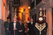 Via-Crucis de hermandades 2012 (3)