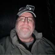 Jeffrey P Nunnari
