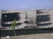 tijuana  entre fronteras
