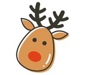 Annual Christmas Ball