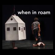 When in Roam