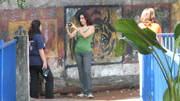 Asuncion, Paraguay REM Mayo 2010