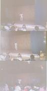 PCIA 1998 SAMBA Sà