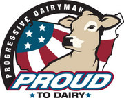 Proud-to-dairy-logo_jersey-(color)