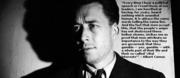 Albert Camus quote on horrifying political speeches