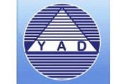 Youth Association for Development (YAD) Pakistan