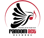 RANDOM ACT RECORDS
