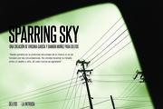 SPARRING SKY_imagen_Sinopsis