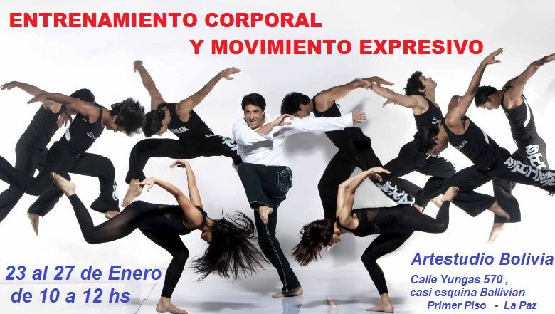 contempra1TALLER DE ENTRENAMIENTO CORPORAL Y MOVIMIENTO EXPRESIVO