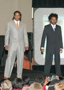 Lupus Foundation, GA Chapter