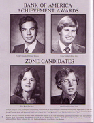 page 50 of '78 yearbook