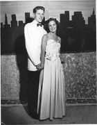 CHARLENE_AND_DICK_AT_HER_PROM_1951 (2)