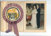 Class Flirt & Prom 1968