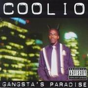 COOLIO - Gangsta Paradise