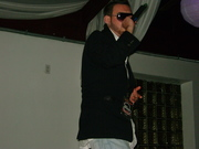 justincolorzperformancedec42009 012